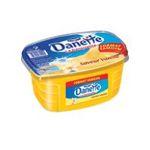 Danone -   None None 3033490611125 UPC