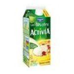 Activia -  3033490616694