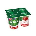 Activia -  None 3033490618810