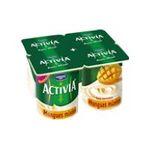 Activia -  None 3033490618858