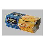 Gervais -  None 3033490671013
