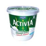 Activia -  None 3033490685362
