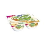Danacol -  None 3033490687984