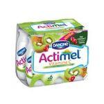 Actimel -  None 3033490750510
