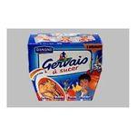 Gervais -  None 3033491030017