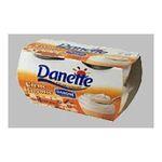 Danette -  None 3033491031021