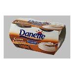 Danette -  None 3033491031038