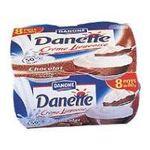 Danette -  None 3033491032042