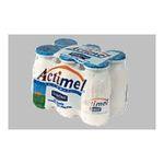 Actimel -  None 3033491035005