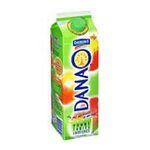 Danone -  None 3033491045011