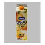 Danone -   None None 3033491045028 UPC