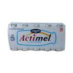 Actimel -  3033491158001