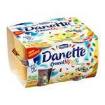Danette -  None 3033491250026