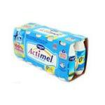 Actimel -  None 3033491320002