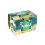Activia -  3033495252019