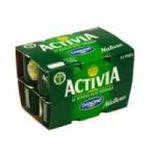 Activia -  None 3033495274004
