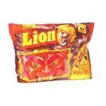 Lion -  3033710042814