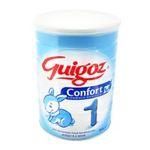 Guigoz -  3033710060108