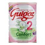Guigoz -  3033710060115