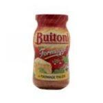 Buitoni -  3033710068623