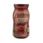 Buitoni -  3033710068647