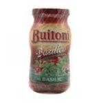 Buitoni -  3033710068746