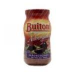 Buitoni -  3033710068760