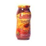Buitoni -  3033710070688