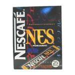 Nescafé -  nes cafe soluble a cafeine sticks individuels dans boite carton melange  3033710072927
