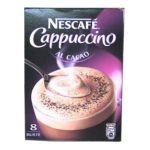 Nescafé -  3033710073030
