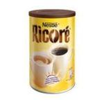 Ricoré -  cafe chicoree poudre  3033710073467