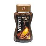 Nescafé - nescafe special filtre   | SPECIAL FILTRE 100G NESCAFE 3033710074518