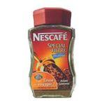 Nescafé - #n/a  | SPECIAL FILTRE DECAFEINE 200G NESCAFE 3033710074624