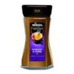 Nescafé -  espresso puissant & corse cafe soluble a cafeine flacon arabica  3033710074815