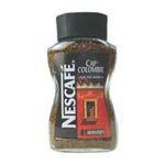 Nescafé -  3033710074914