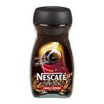 Nescafé - NESCAFE SELECTION  | NESCAFE SELECTION 200G 3033710075225