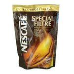 Nescafé -  3033710076178