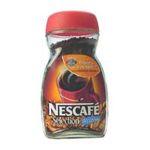 Nescafé -  3033710077175