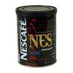 Nescafé -  nes cafe soluble a cafeine boite metal melange  3033710077274