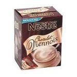 Nescafé -  3033710077496