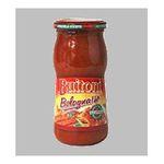 Buitoni -  3033710079957