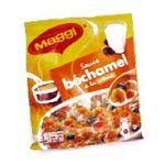 Maggi -  3033710080380