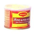 Maggi -  fond et fumet aide culinaire boite metal volaille standard vrac fond de volaille poudre fond  3033710082919