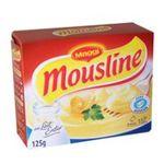 Maggi -  tendresse de lait puree sachets individuels dans boite carton  4ct lait  3033710085675