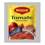 Maggi - S.POTAGE TOMATE VERMIC. A CUIRE MAGGI 3033710086603