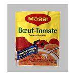 Maggi - S.POTAGE BOEUF TOMATE VERMICELLE MAGGI 3033710086658