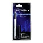 Waterman -  None 3034321372215