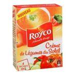 Royco -  3036812021152