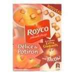 Royco -  3036812021169