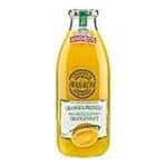 Andros - Jus de fruits - Jus orange 3045320100365
